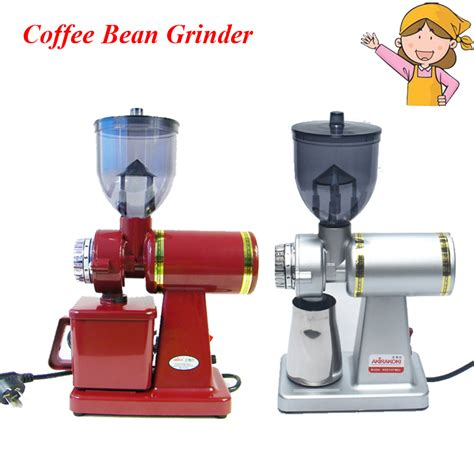 Cheap Coffee Bean Grinder Online Buy Wholesale Coffee Bean Grinder From China Coffee