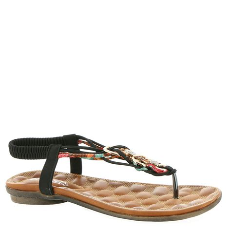 s sandals patrizia gadelina s sandal ebay