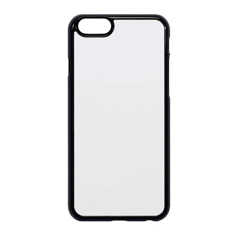 best photos of iphone 6 case template plain white iphone