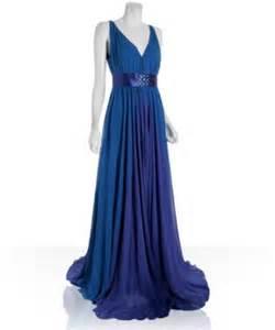 chiffon hairstyle fashion designing chiffon new style dresses