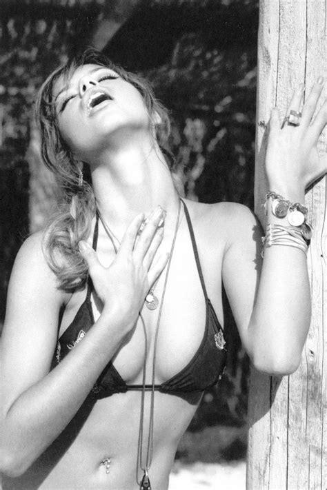 Adriana Lima by Ellen von Unwerth for Victoria's Secret