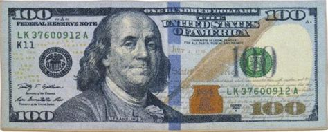 100 dollar bill rug big money one hundred dollar bill area rug new colors