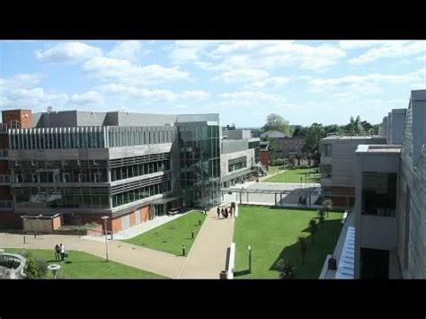 thames college west london west thames v l e apps on google play