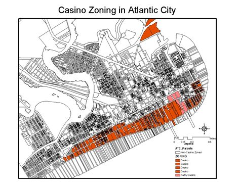 atlantic city casinos map zoning in atlantic city vacant property in atlantic city