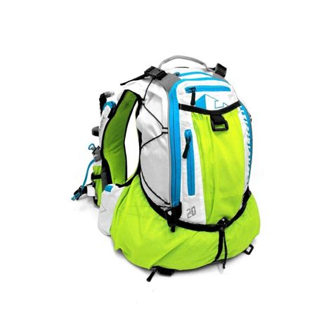 4 l hydration pack raidlight ultra olmo 20l desert hydration pack with 4l