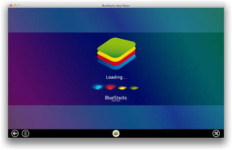 bluestacks blue screen windows 7 how to download and install bluestacks on windows 8 and 8 1
