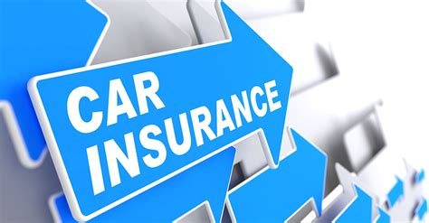 The Advantages of Car Insurance ? Car Insurance Blog
