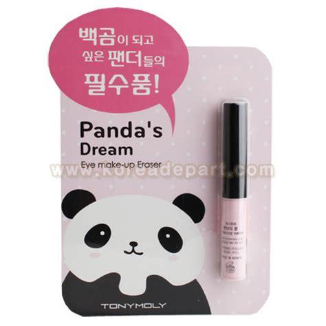 Makeup Tony Moly tony moly panda s eye make up eraser tony moly other eye makeup shopping sale