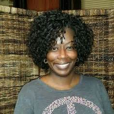 who does crochet braids in annapolis maryland braiding in maryland natural hair craze pinterest