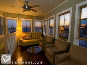 bed and breakfast ocean grove nj 6 ocean grove bed and breakfast inns ocean grove nj iloveinns com