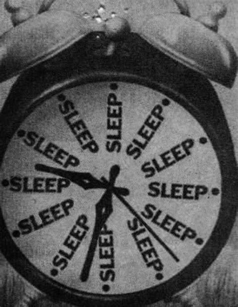 sleep sleep sleep sleep clock it narcolepsy inspiration sleep clock alarm clock