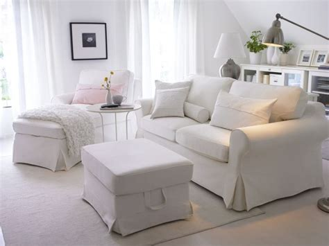 ektorp white sofa best 25 ikea living room chairs ideas on pinterest ikea