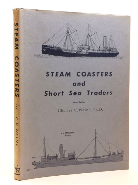 the trader s letter book charles lamar the wanderer and other tales of the trade uncivil wars ser books a history of the ship letters of the isles 3