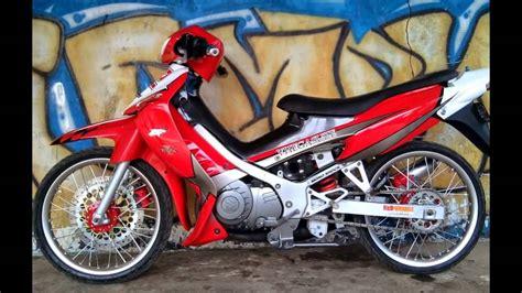 Lu Motor Led Terbaru harga motor satria fu newhairstylesformen2014 autos