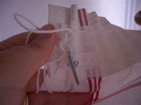 how to use hem tape on curtains make your own curtains make it your own
