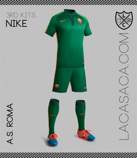 Jersey Galatasaray Home 2017 18 Grade Ori uniforme neon nike roma mantos do futebol camisas de