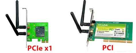 scheda di rete wifi interna scheda di rete wireless interna 28 images scheda rete