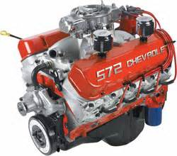 Chevrolet 572 Crate Engine Price 572 Crate Motor 2016 Car Release Date