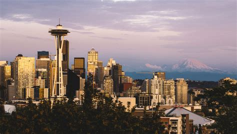 cathay pacific launching seattle flights march 2019 business traveller