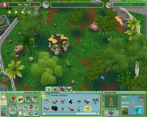 Full Version Zoo Tycoon 2 Free Download | pimenovaekaterina77 zoo tycoon 2 free download full