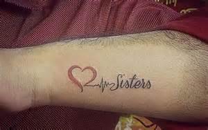 160 emotional lifeline tattoo that will speak directly to