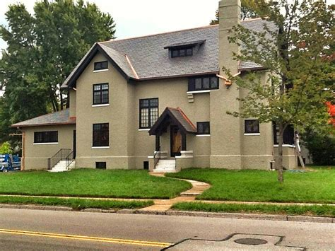 exterior painting contractor exterior painting contractor house painting in st louis mo