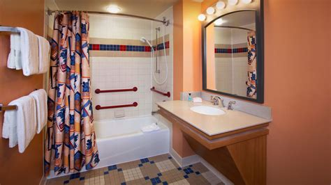 disney room reservations walt disney world resorts lake buena vista fl 1701 west buena vista 32830