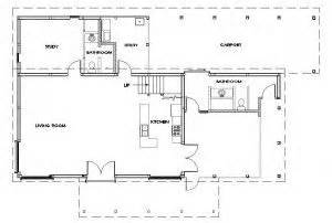 Morton Buildings Homes Floor Plans Pin By Susan Pecord On Ideas Pinterest