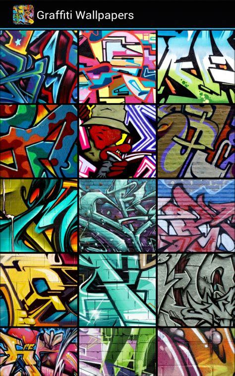 graffiti wallpaper amazon graffiti wallpapers amazon ca appstore for android