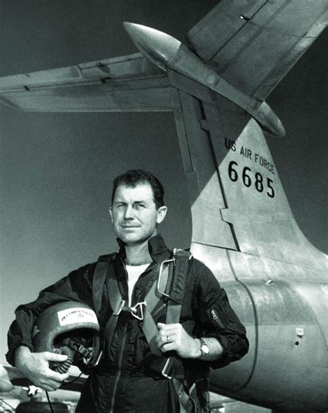 yeager biography book 139 best images about charles elwood quot chuck quot yeager and