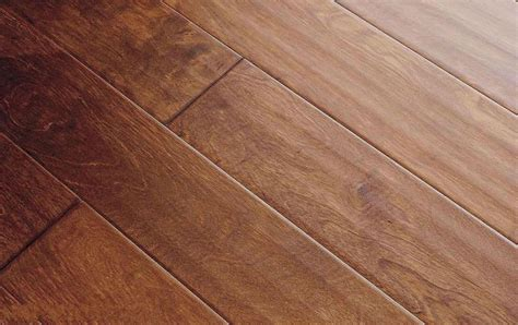 is laminate flooring better than hardwood 7 things nobody told you about the best laminate floors
