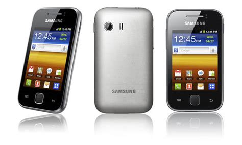 samsung y root how to root and unroot samsung galaxy y