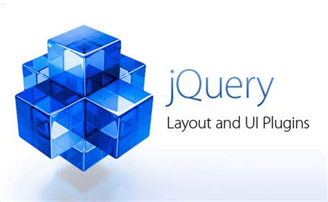 jquery layout event 15 super cool and awesome jquery layout and ui plugins