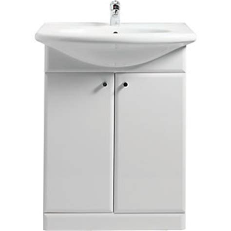 Vanity Units Bathroom Vanity Units Wickes Wickes Bathroom Vanity Units