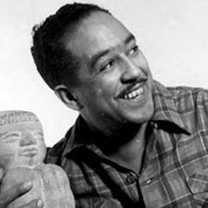 biography of langston hughes wikipedia langston hughes bio facts family famous birthdays
