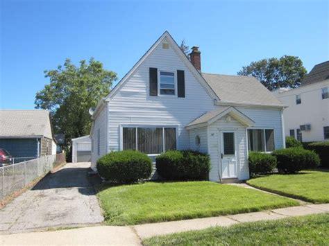 hicksville new york reo homes foreclosures in hicksville