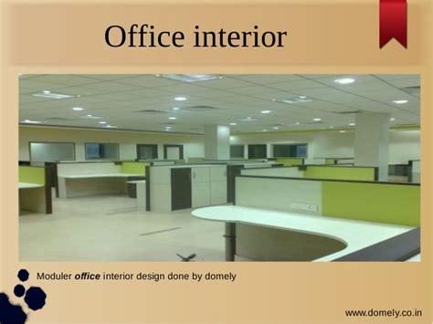 interior decoration courses in chennai interior design decoration in chennai