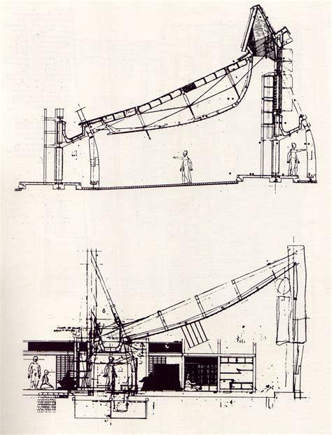 architectural drawing architectural drawing lmd