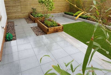 3d Garden Design Ltd Marshalls Accredited Uk Garden 3d Garden Design