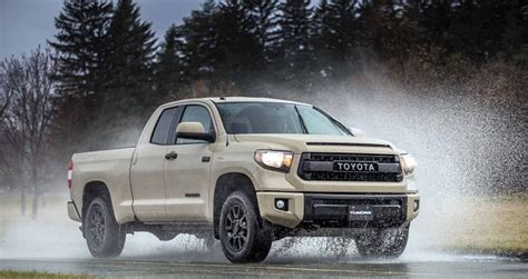 2015 toyota ta trd tundra trd pro engine specs tundra free engine image for