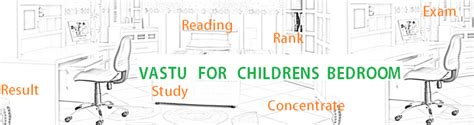 vastu tips for children bedroom vastu for childrens room tips on vastu for children s