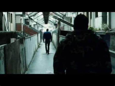 Film Gratis Gomorra Completo | gomorra 2 film completo accessrevizion