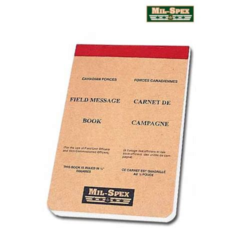 picture books with a message field message book shop goods in calgary at