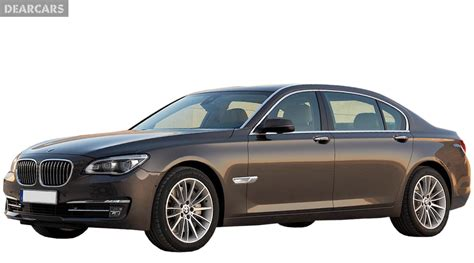 all car manuals free 2012 bmw 7 series transmission control service manual 2012 bmw 7 series remove outside front door handle bmw 7 series 740d 2012