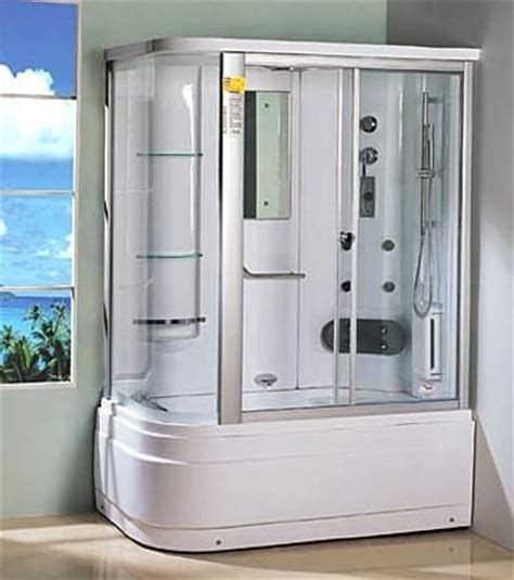4 foot bathtub shower 38 best images about tub shower combos on pinterest