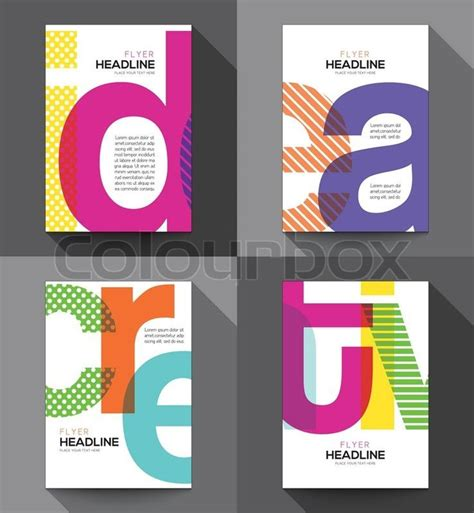 desain sticker distro 1000 images about grafisch on pinterest typography