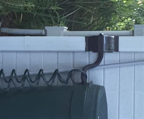flush diverter plans 100 flush diverter plans in tank rainwater
