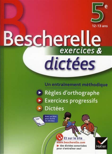 gratis libro e bescherelle bescherelle lorthographe pour tous para leer ahora libro bescherelle la conjugaison pour tous descargar gratis pdf