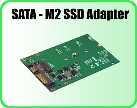 Team Ssd M Sata M2 128gb addonics product sata m2 ssd adapter