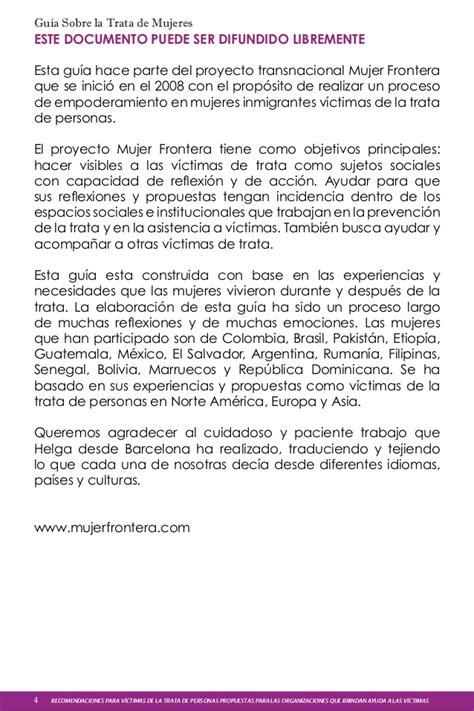 carta de perdon para migracion yahoo respuestas guia para elaborar carta de recomendacion a migracion guia